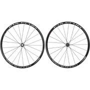 Fulcrum Racing 5 Clincher LG Disc Brake Wheelset