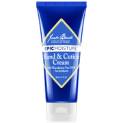 Jack Black Epic Moisture Hand and Cuticle Cream