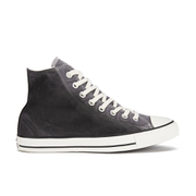 Converse Men's Chuck Taylor All Star Sunset Wash Hi-Top Trainers - Thunder/Egret