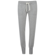 Converse Women's Signature Joggers - Nighttime Navy