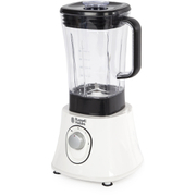 Russell Hobbs 19005 Aura Food Processor - Stainless Steel