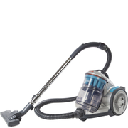 Vax C88AMPE Air Compact Pet Cylinder Vacuum Cleaner