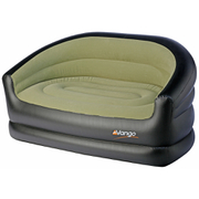 Vango Deluxe Inflatable Sofa