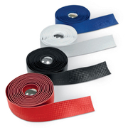 ITM Carbon Look Bar Tape