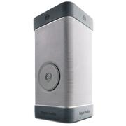 Bayan Audio SoundScene 3 Bluetooth Active Wireless Portable Speaker  - Grey