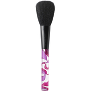 Japonesque Color Collection Face Brush