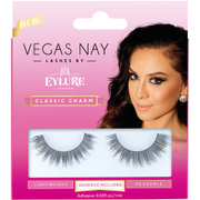 Eylure Vegas Nay - Classic Charm Lashes