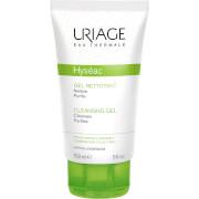 Uriage Hyséac Cleansing Gel (150ml)
