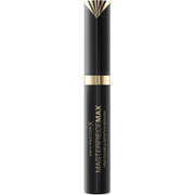 Max Factor Masterpiece Max Mascara - Black