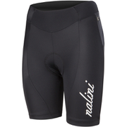 Nalini Women's Agnena Shorts - Black