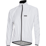 Nalini Acqua Jacket - White