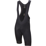 Nalini New Mavone Bib Shorts - Black