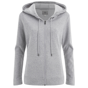 UGG Australia Women's Sarasee Lounge Top - Seal Heather Grey