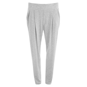 UGG Australia Women's Irene Lounge Trousers - Seal Heather Grey