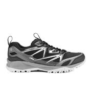 Merrell Men's Capra Bolt Gore-Tex Shoes - Black