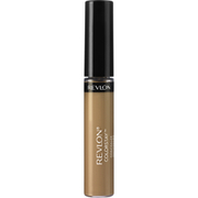 Revlon Colorstay Concealer (Various Shades)