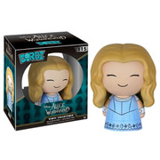 Alice in Wonderland Alice Dorbz Vinyl Figur