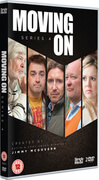 Moving On - Series 4