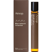 Aesop Marrakech Intense Parfum 10ml