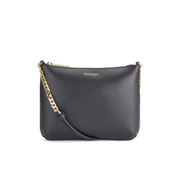 Modalu Twiggy Crossbody Bag - Black