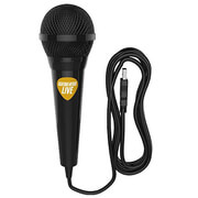 Guitar Hero Live Microphone (Xbox One/PS4/Xbox 360/PS3)