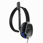Afterglow Level 1 Chat Headset