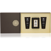 Gentlemen's Tonic Eau de Toilette Gift Set - Honos