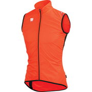 Sportful Hot Pack 5 Gilet - Red