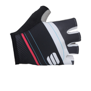 Sportful Gruppetto Women's Gloves - Black/Grey
