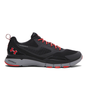 Under Armour Men's Charged One Training Shoes - Black