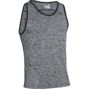 Under Armour Men's Tech Tank Top - Black