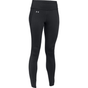 Under Armour Women's Fast Forward 2.0 Run Leggings - Black