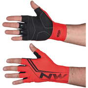 Northwave Extreme Graphic Gloves - Red