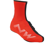 Northwave Evolution Shoe Covers - Red