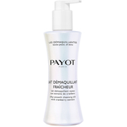 PAYOT Silky Smooth Cleansing Milk 200ml