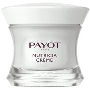 PAYOT Nutricia Long-Lasting Nourishing and Repairing Cream 50ml