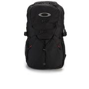Oakley Vigor Backpack 2.0 - Black