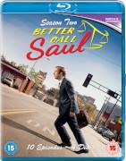 Better Call Saul - Season 2