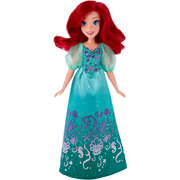 Hasbro Disney Princess Ariel Doll