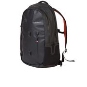 Castelli Gear Backpack - Black