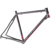 Kinesis Racelight T2 V3 Frame - Grey