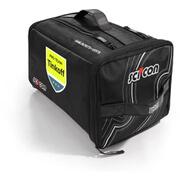 Scicon Race Rain Kit Bag - Black - Team Tinkoff Edition
