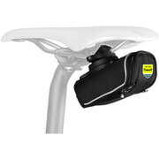Scicon Phantom 230 Rl 2.1 Saddle Bag - Black - Team Tinkoff Edition