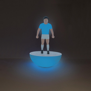 Subbuteo Light