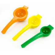 Eddingtons Citrus Squeezers - Multi (Set of 3)