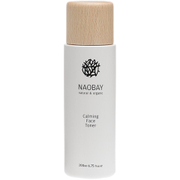 NAOBAY Calming Face Toner 200ml