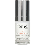 IOMA Flash Youth Eye Contour Concentrate 15ml