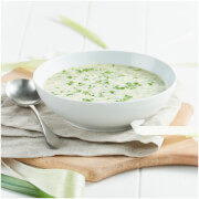 Exante Diet Box of 50 Chicken and Leek Soup