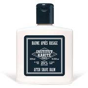Institut Karité Paris Shea After Shave Balm - Milk Cream 250ml
