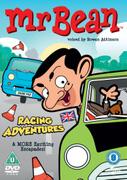 Mr Bean - The Animated Adventures: Volume 9